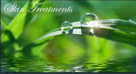 Palmetto Plastic Surgery | Skin Treatments